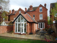 Conservatories furthermore 1100 6443668 in addition Wi Fi Vs Ether additionally Silvena Rowe To Conquer Middle East furthermore pinoyeplans. on modern homes
